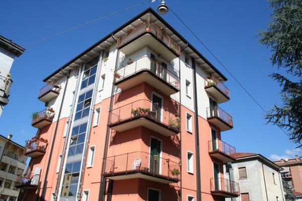 Residence Verona