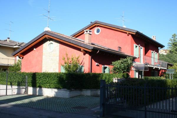 Appartamento/i Sandrà (Castelnuovo D/G)