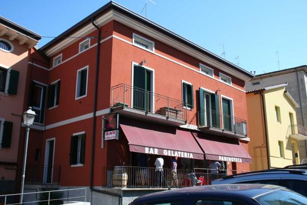 Residence Palazzolo di Sona