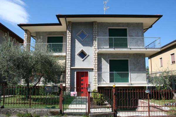 Villa Palazzolo di Sona