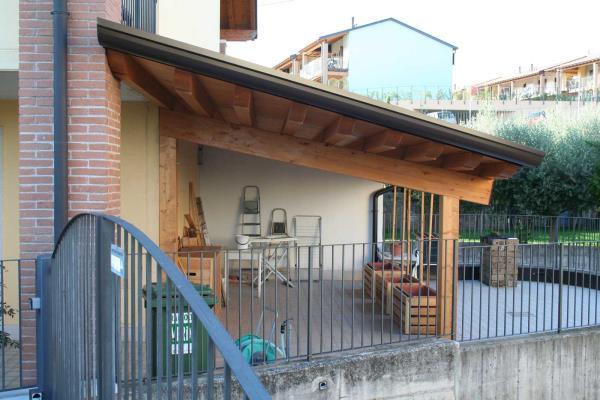 Altro Sandrà (Castelnuovo D/G)