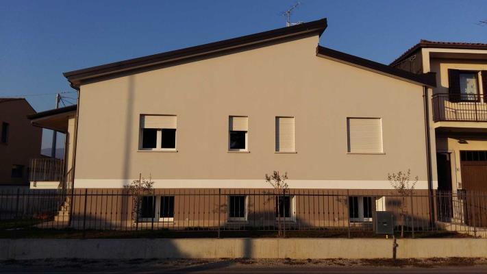 Villa Pedemonte