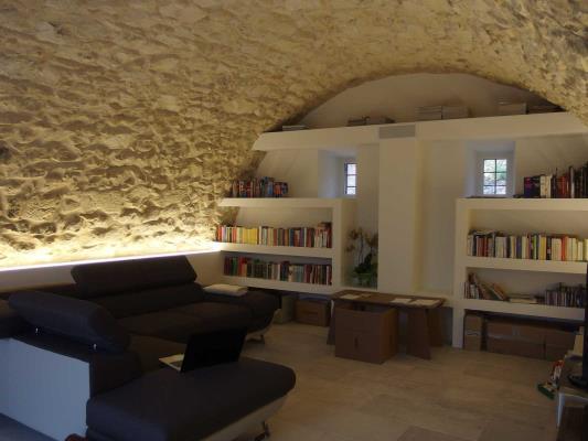 Villa Marano di Valpolicella