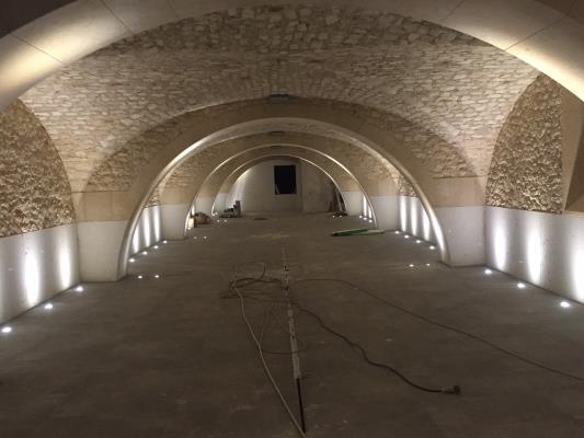 Cantina vinicola San Pietro in Cariano