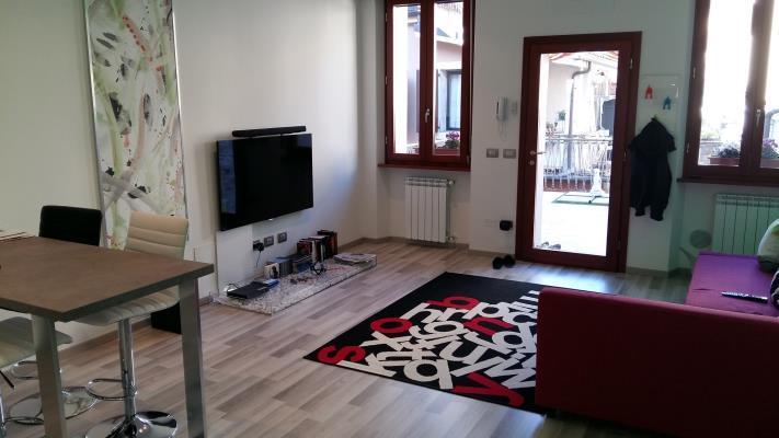 Appartamento/i Verona