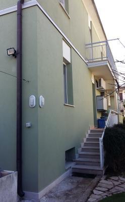 Appartamento/i Lugagnano di Sona