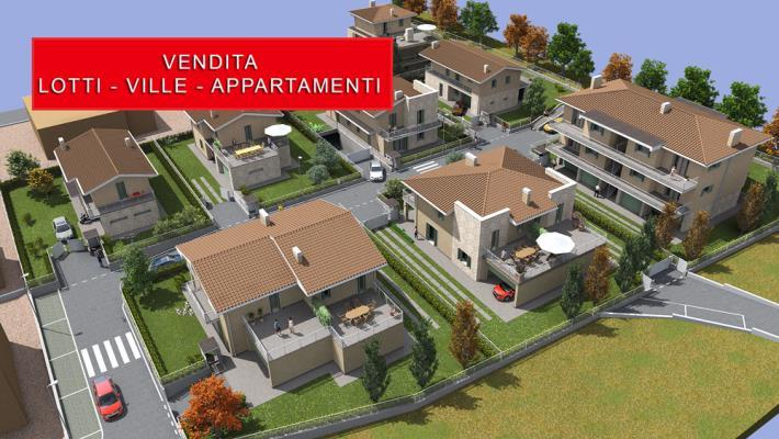 Appartamento/i Sant'Ambrogio di Valpolicella