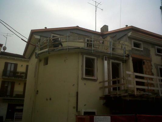 Palazzolo di Sona