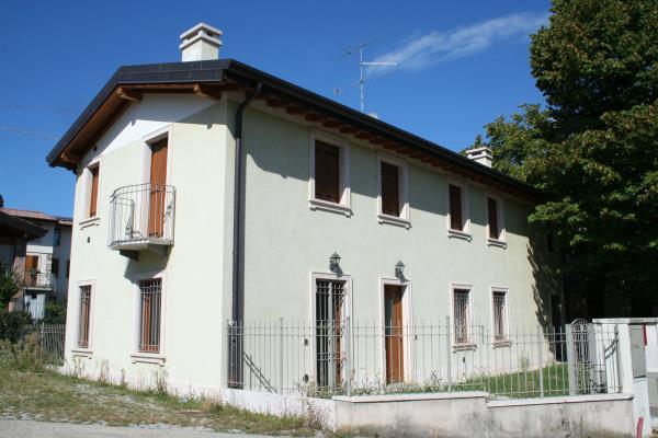 Appartamento/i Palazzolo di Sona