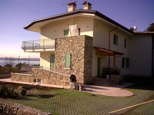 Residence Bardolino