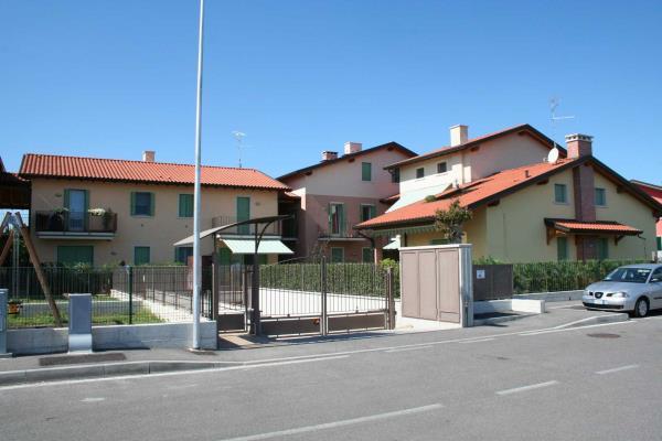 Residence Lugagnano di Sona
