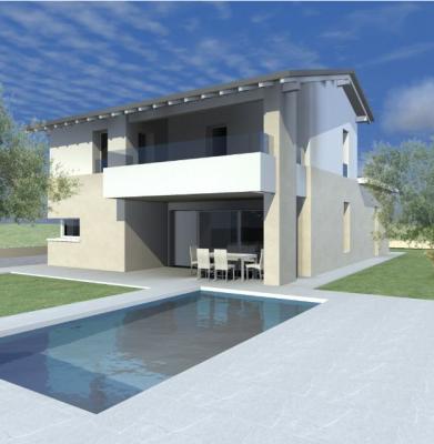 Villa SONA
