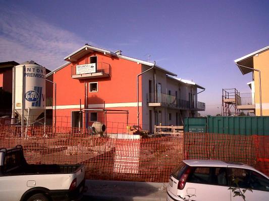 Sandrà (Castelnuovo D/G)