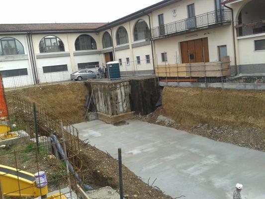 San Pietro in Cariano